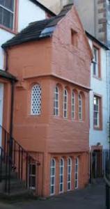 tudor-house1
