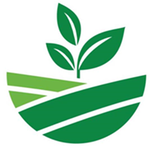 Logo of the community group